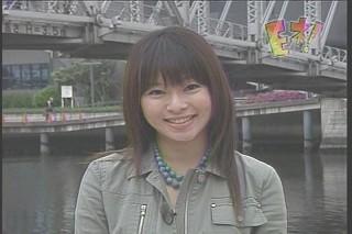 前田真理子5251