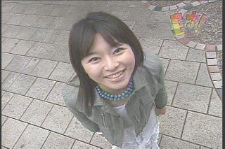 前田真理子5253
