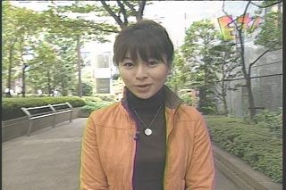 前田真理子93002
