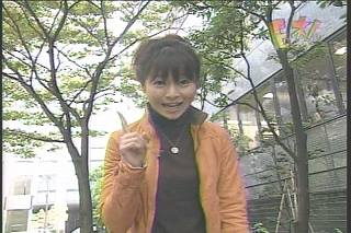 前田真理子93004