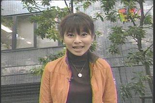 前田真理子93005