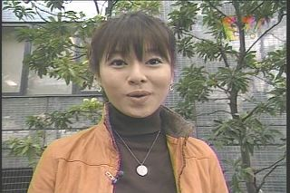 前田真理子93006