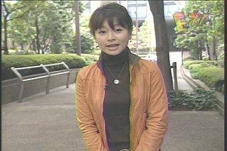 前田真理子93008