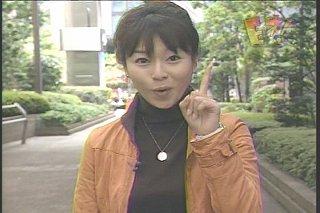 前田真理子93011