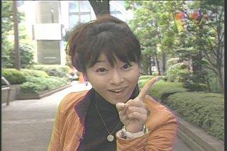 前田真理子93012