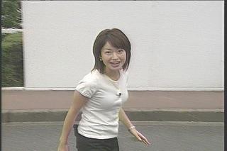 「松丸友紀 カップ」の画像検索結果