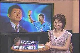 松丸友紀100407
