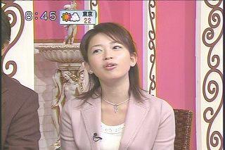 松丸友紀04