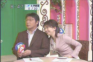 松丸友紀07