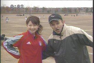 松丸友紀03