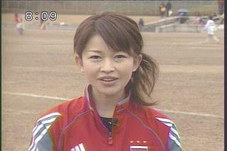 松丸友紀05