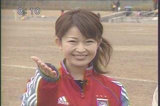 松丸友紀06