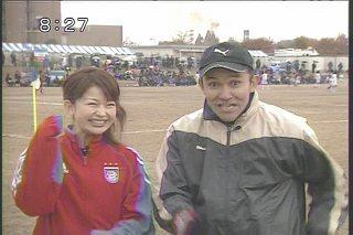 松丸友紀09