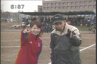 松丸友紀17