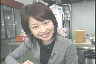 松丸友紀406s02