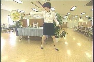 松丸友紀413s02