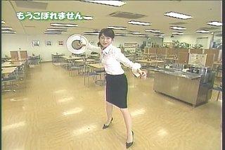 松丸友紀413s06
