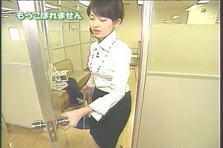松丸友紀413s10
