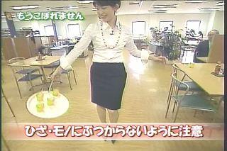 松丸友紀413s11