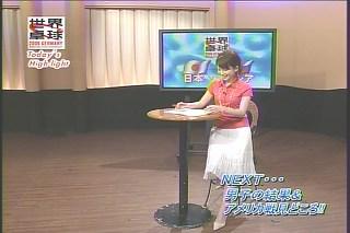 松丸友紀060424t14