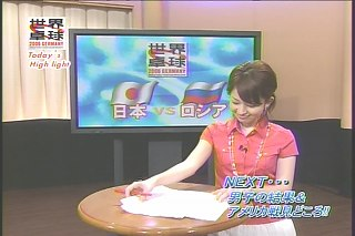 松丸友紀060424t15