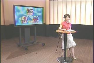 松丸友紀060424t18