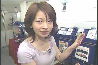 松丸友紀426s1