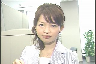 松丸友紀510s