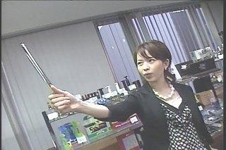松丸友紀511s