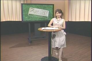 松丸友紀522s