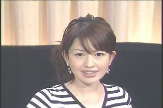 松丸友紀529s