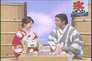 松丸友紀8015