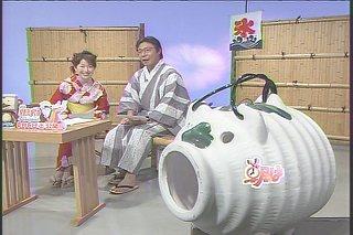 松丸友紀8017