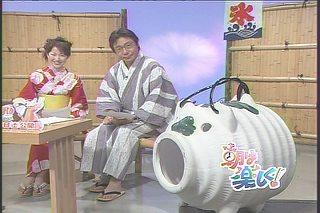 松丸友紀8018