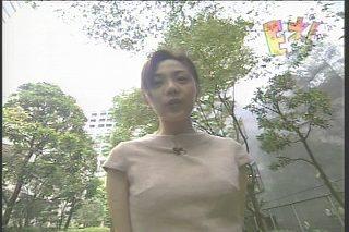 森本智子_02