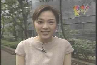 森本智子_05