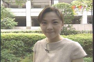 森本智子_07