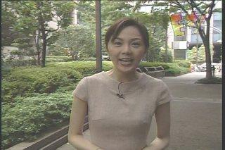 森本智子_08