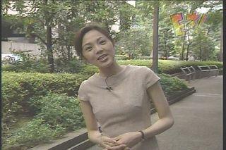 森本智子_09