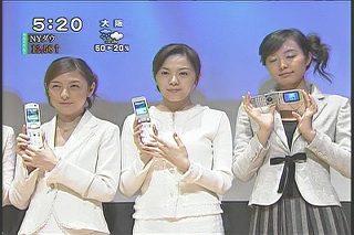 森本智子9289