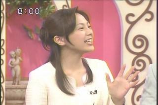 森本智子328s01