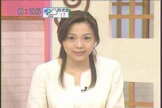 森本智子328s02