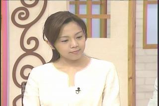森本智子328s07