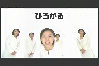 森本智子bsd1