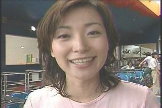 大江麻理子05b