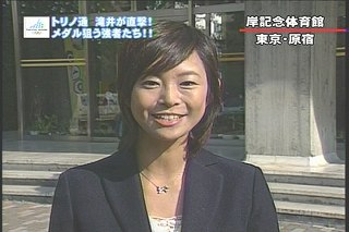 滝井礼乃1102