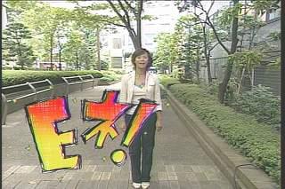滝井礼乃10031