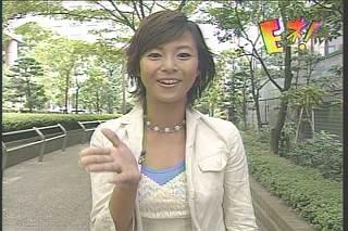 滝井礼乃10033