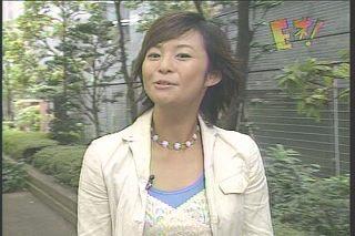 滝井礼乃10035