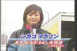 滝井礼乃1008